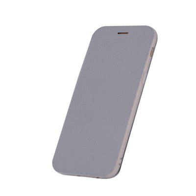Colourful Textured Ultra-Slim Flip PU Leather Case for Samsung Galaxy A3 2017Samsung A Series<br>Colourful Textured Ultra-Slim Flip PU Leather Case for Samsung Galaxy A3 2017<br><br>Features: With Credit Card Holder<br>Material: PU Leather<br>Package Contents: 1 x Ultra-Thin Flip Pu Leather Case<br>Package size (L x W x H): 10.00 x 10.00 x 5.00 cm / 3.94 x 3.94 x 1.97 inches<br>Package weight: 0.0500 kg<br>Product weight: 0.0300 kg<br>Style: Solid Color
