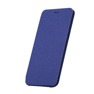 Colourful Textured Ultra-Slim Flip PU Leather Case for OPP0 R9 PlusCases &amp; Leather<br>Colourful Textured Ultra-Slim Flip PU Leather Case for OPP0 R9 Plus<br><br>Package Contents: 1 x Ultra-Thin Flip Pu Leather Case<br>Package size (L x W x H): 10.00 x 10.00 x 5.00 cm / 3.94 x 3.94 x 1.97 inches<br>Package weight: 0.0500 kg<br>Product weight: 0.0300 kg