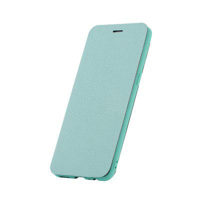 Colourful Textured Ultra-Slim Flip PU Leather Case for OPP0 R9SCases &amp; Leather<br>Colourful Textured Ultra-Slim Flip PU Leather Case for OPP0 R9S<br><br>Package Contents: 1 x Ultra-Thin Flip Pu Leather Case<br>Package size (L x W x H): 10.00 x 10.00 x 5.00 cm / 3.94 x 3.94 x 1.97 inches<br>Package weight: 0.0500 kg<br>Product weight: 0.0300 kg