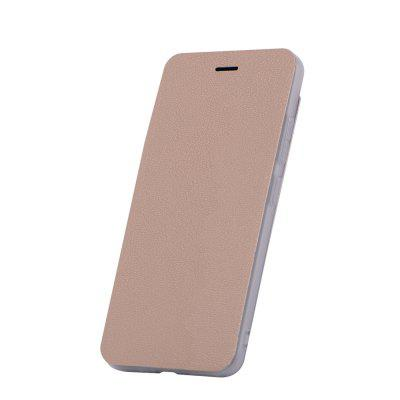 Colourful Textured Ultra-Slim Flip PU Leather Case for Vivo Y53Cases &amp; Leather<br>Colourful Textured Ultra-Slim Flip PU Leather Case for Vivo Y53<br><br>Package Contents: 1 x Ultra-Thin Flip Pu Leather Case<br>Package size (L x W x H): 10.00 x 10.00 x 5.00 cm / 3.94 x 3.94 x 1.97 inches<br>Package weight: 0.0500 kg<br>Product weight: 0.0300 kg