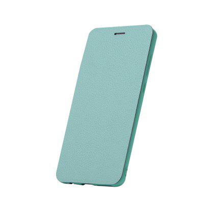 Colourful Textured Ultra-Slim Flip PU Leather Case for Huawei Ascend Mate 9 ProCases &amp; Leather<br>Colourful Textured Ultra-Slim Flip PU Leather Case for Huawei Ascend Mate 9 Pro<br><br>Package Contents: 1 x Ultra-Thin Flip Pu Leather Case<br>Package size (L x W x H): 10.00 x 10.00 x 5.00 cm / 3.94 x 3.94 x 1.97 inches<br>Package weight: 0.0500 kg<br>Product weight: 0.0300 kg