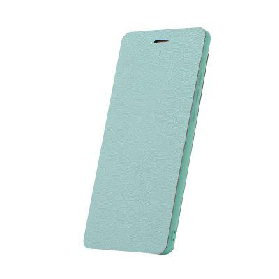 Colourful Textured Ultra-Slim Flip PU Leather Case for Huawei P9Cases &amp; Leather<br>Colourful Textured Ultra-Slim Flip PU Leather Case for Huawei P9<br><br>Package Contents: 1 x Ultra-Thin Flip Pu Leather Case<br>Package size (L x W x H): 10.00 x 10.00 x 5.00 cm / 3.94 x 3.94 x 1.97 inches<br>Package weight: 0.0500 kg<br>Product weight: 0.0300 kg