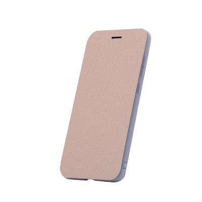 Colourful Textured Ultra-Slim Flip PU Leather Case for Huawei P10 LiteCases &amp; Leather<br>Colourful Textured Ultra-Slim Flip PU Leather Case for Huawei P10 Lite<br><br>Package Contents: 1 x Ultra-Thin Flip Pu Leather Case<br>Package size (L x W x H): 10.00 x 10.00 x 5.00 cm / 3.94 x 3.94 x 1.97 inches<br>Package weight: 0.0500 kg<br>Product weight: 0.0300 kg