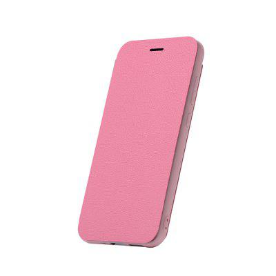 Colourful Textured Ultra-Slim Flip PU Leather Case for Huawei Nova LiteCases &amp; Leather<br>Colourful Textured Ultra-Slim Flip PU Leather Case for Huawei Nova Lite<br><br>Package Contents: 1 x Ultra-Thin Flip Pu Leather Case<br>Package size (L x W x H): 10.00 x 10.00 x 5.00 cm / 3.94 x 3.94 x 1.97 inches<br>Package weight: 0.0500 kg<br>Product weight: 0.0300 kg