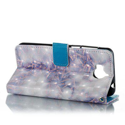 3D Marble Pattern Painted Pu Phone for Huawei Y5 / Y6 2017Cases &amp; Leather<br>3D Marble Pattern Painted Pu Phone for Huawei Y5 / Y6 2017<br><br>Compatible Model: Huawei Y5 / Y6 2017<br>Features: Cases with Stand, With Credit Card Holder, With Lanyard, Dirt-resistant<br>Mainly Compatible with: HUAWEI<br>Material: TPU, PU Leather<br>Package Contents: 1 x Phone Case<br>Package size (L x W x H): 15.00 x 8.00 x 1.80 cm / 5.91 x 3.15 x 0.71 inches<br>Package weight: 0.0630 kg<br>Style: Novelty