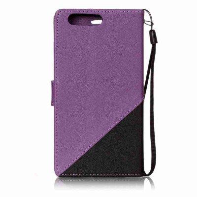 Stitching Style Golden Beach Pu Phone Case for Huawei P10Cases &amp; Leather<br>Stitching Style Golden Beach Pu Phone Case for Huawei P10<br><br>Features: Full Body Cases, Cases with Stand, With Credit Card Holder, With Lanyard, Dirt-resistant<br>Mainly Compatible with: HUAWEI<br>Material: TPU, PU Leather<br>Package Contents: 1 x  Phone Case<br>Package size (L x W x H): 14.70 x 7.10 x 1.40 cm / 5.79 x 2.8 x 0.55 inches<br>Package weight: 0.0670 kg<br>Style: Novelty, Solid Color
