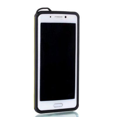Wkae Ultra Thin Slim Dual Layer Pc Soft Tpu Back Protective Cover Case Shockproof with Kickstand for Huawei Mate 9 ProCases &amp; Leather<br>Wkae Ultra Thin Slim Dual Layer Pc Soft Tpu Back Protective Cover Case Shockproof with Kickstand for Huawei Mate 9 Pro<br><br>Compatible Model: Huawei Mate 9 Pro<br>Features: Back Cover, Cases with Stand, Anti-knock<br>Mainly Compatible with: HUAWEI<br>Material: PC, TPU<br>Package Contents: 1 x Phone Case<br>Package size (L x W x H): 20.00 x 15.00 x 2.00 cm / 7.87 x 5.91 x 0.79 inches<br>Package weight: 0.1000 kg<br>Style: Cool, Special Design