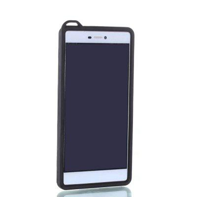 Wkae Ultra Thin Slim Dual Layer Pc Soft Tpu Back Protective Cover Case Shockproof with Kickstand for Huawei P8Cases &amp; Leather<br>Wkae Ultra Thin Slim Dual Layer Pc Soft Tpu Back Protective Cover Case Shockproof with Kickstand for Huawei P8<br><br>Compatible Model: Huawei P8<br>Features: Back Cover, Cases with Stand, Anti-knock<br>Mainly Compatible with: HUAWEI<br>Material: PC, TPU<br>Package Contents: 1 x Phone Case<br>Package size (L x W x H): 20.00 x 15.00 x 2.00 cm / 7.87 x 5.91 x 0.79 inches<br>Package weight: 0.1000 kg<br>Style: Cool, Special Design