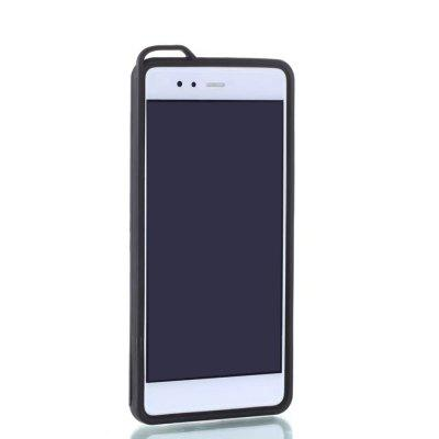 Wkae Ultra Thin Slim Dual Layer Pc Soft Tpu Back Protective Cover Case Shockproof with Kickstand for Huawei P9 PlusCases &amp; Leather<br>Wkae Ultra Thin Slim Dual Layer Pc Soft Tpu Back Protective Cover Case Shockproof with Kickstand for Huawei P9 Plus<br><br>Compatible Model: Huawei P9 Plus<br>Features: Full Body Cases, Cases with Stand, With Credit Card Holder<br>Mainly Compatible with: HUAWEI<br>Material: PC, TPU<br>Package Contents: 1 x Phone Case<br>Package size (L x W x H): 20.00 x 15.00 x 2.00 cm / 7.87 x 5.91 x 0.79 inches<br>Package weight: 0.1000 kg<br>Style: Cool, Special Design
