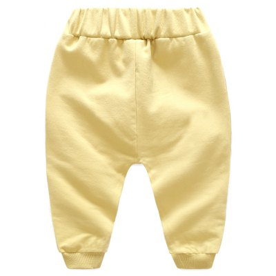 Childrens Casual Pants Spring And Autumn Sports Pants Big Boy Fall Pants New Childrens Wear Boys Autumn Wear Trousers 8147Boys Clothing<br>Childrens Casual Pants Spring And Autumn Sports Pants Big Boy Fall Pants New Childrens Wear Boys Autumn Wear Trousers 8147<br><br>Closure Type: Elastic Waist<br>Fit Type: Skinny<br>Front Style: Flat<br>Material: Cotton<br>Package Contents: 1xPants<br>Pant Length: Long Pants<br>Pant Style: Straight<br>Style: Casual<br>Waist Type: Mid<br>Weight: 0.5000kg