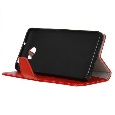 KaZiNe  PU Leather Silicon Magnetic Dirt Resistant Phone Bags Cases for Alcatel A30Cases &amp; Leather<br>KaZiNe  PU Leather Silicon Magnetic Dirt Resistant Phone Bags Cases for Alcatel A30<br><br>Compatible Model: Alcatel A30, Alcatel A30<br>Features: Anti-knock, Anti-knock, With Credit Card Holder, With Credit Card Holder, Cases with Stand, Cases with Stand, Full Body Cases, Full Body Cases<br>Material: TPU, PU Leather, TPU, PU Leather<br>Package Contents: 1 x Phone case, 1 x Phone case<br>Package size (L x W x H): 17.00 x 11.00 x 2.00 cm / 6.69 x 4.33 x 0.79 inches, 17.00 x 11.00 x 2.00 cm / 6.69 x 4.33 x 0.79 inches<br>Package weight: 0.0600 kg, 0.0600 kg<br>Style: Solid Color, Solid Color