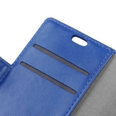 KaZiNe PU Leather Silicon Magnetic Dirt Resistant Phone Bags Cases for Alcatel I DOL XCases &amp; Leather<br>KaZiNe PU Leather Silicon Magnetic Dirt Resistant Phone Bags Cases for Alcatel I DOL X<br><br>Compatible Model: Alcatel I DOL X<br>Features: Full Body Cases, Cases with Stand, With Credit Card Holder, Anti-knock<br>Material: TPU, PU Leather<br>Package Contents: 1 x Phone case<br>Package size (L x W x H): 17.00 x 11.00 x 2.00 cm / 6.69 x 4.33 x 0.79 inches<br>Package weight: 0.0600 kg<br>Style: Solid Color