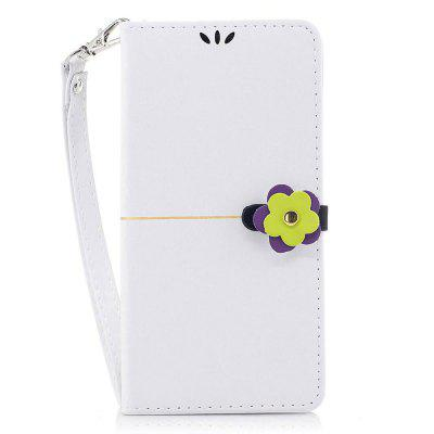 Gold Velvet Plum Blossom Head Pu Phone Case for Huawei Y5 2017Cases &amp; Leather<br>Gold Velvet Plum Blossom Head Pu Phone Case for Huawei Y5 2017<br><br>Features: Full Body Cases, Cases with Stand, With Credit Card Holder, With Lanyard, Dirt-resistant<br>Mainly Compatible with: HUAWEI<br>Material: TPU, PU Leather<br>Package Contents: 1 x phone Case<br>Package size (L x W x H): 15.30 x 8.10 x 1.50 cm / 6.02 x 3.19 x 0.59 inches<br>Package weight: 0.0660 kg<br>Style: Novelty, Mixed Color