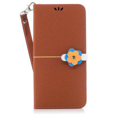 Gold Velvet Plum Blossom Head Pu Phone Case for Asus Zc520tlCases &amp; Leather<br>Gold Velvet Plum Blossom Head Pu Phone Case for Asus Zc520tl<br><br>Features: Full Body Cases, Cases with Stand, With Credit Card Holder, With Lanyard, Dirt-resistant<br>Mainly Compatible with: ASUS<br>Material: TPU, PU Leather<br>Package Contents: 1 x phone Case<br>Package size (L x W x H): 14.50 x 7.30 x 1.50 cm / 5.71 x 2.87 x 0.59 inches<br>Package weight: 0.0680 kg<br>Style: Novelty, Solid Color