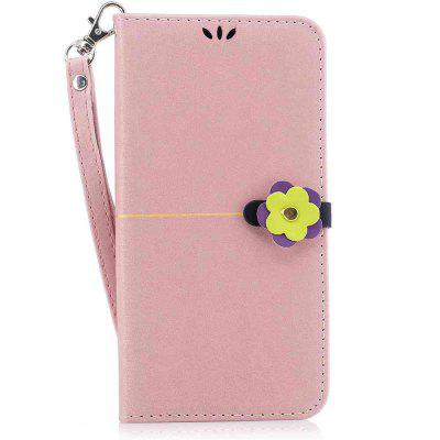 Gold Velvet Plum Blossom Head Pu Phone Case for Asus Zc553klCases &amp; Leather<br>Gold Velvet Plum Blossom Head Pu Phone Case for Asus Zc553kl<br><br>Features: Full Body Cases, Cases with Stand, With Credit Card Holder, With Lanyard, Dirt-resistant<br>Mainly Compatible with: ASUS<br>Material: TPU, PU Leather<br>Package Contents: 1 x phone Case<br>Package size (L x W x H): 15.60 x 7.90 x 1.40 cm / 6.14 x 3.11 x 0.55 inches<br>Package weight: 0.0730 kg<br>Style: Novelty, Solid Color