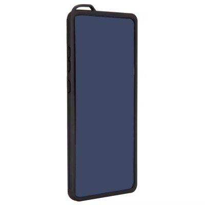 Wkae Ultra Thin Dual Layer Shockproof TPU Back Cover Case with Kickstand for Samsung Galaxy Note 8Samsung Note Series<br>Wkae Ultra Thin Dual Layer Shockproof TPU Back Cover Case with Kickstand for Samsung Galaxy Note 8<br><br>Features: Back Cover, Cases with Stand, Anti-knock<br>For: Samsung Mobile Phone<br>Material: PC, TPU<br>Package Contents: 1 x Phone Case<br>Package size (L x W x H): 20.00 x 15.00 x 2.00 cm / 7.87 x 5.91 x 0.79 inches<br>Package weight: 0.1000 kg<br>Style: Novelty, Cool