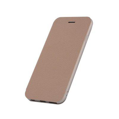 Colourful Textured Ultra-Slim Flip PU Leather Case for iPhone 6S PlusiPhone Cases/Covers<br>Colourful Textured Ultra-Slim Flip PU Leather Case for iPhone 6S Plus<br><br>Features: With Credit Card Holder<br>Material: PU Leather<br>Package Contents: 1 x Ultra-Thin Flip Pu Leather Case<br>Package size (L x W x H): 10.00 x 10.00 x 5.00 cm / 3.94 x 3.94 x 1.97 inches<br>Package weight: 0.0500 kg<br>Product weight: 0.0300 kg<br>Style: Solid Color