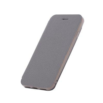 Colourful Textured Ultra-Slim Flip PU Leather Case for iPhone 8iPhone Cases/Covers<br>Colourful Textured Ultra-Slim Flip PU Leather Case for iPhone 8<br><br>Features: With Credit Card Holder<br>Material: PU Leather<br>Package Contents: 1 x Ultra-Thin Flip Pu Leather Case<br>Package size (L x W x H): 10.00 x 10.00 x 5.00 cm / 3.94 x 3.94 x 1.97 inches<br>Package weight: 0.0500 kg<br>Product weight: 0.0300 kg<br>Style: Solid Color