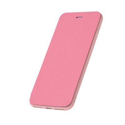 Colourful Textured Ultra-Slim Flip PU Leather Case for iPhone 7 PlusiPhone Cases/Covers<br>Colourful Textured Ultra-Slim Flip PU Leather Case for iPhone 7 Plus<br><br>Features: With Credit Card Holder<br>Material: PU Leather<br>Package Contents: 1 x Ultra-Thin Flip Pu Leather Case<br>Package size (L x W x H): 10.00 x 10.00 x 5.00 cm / 3.94 x 3.94 x 1.97 inches<br>Package weight: 0.0500 kg<br>Product weight: 0.0300 kg<br>Style: Solid Color