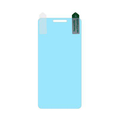 Nano Explosion-Proof Protective Film for Xiaomi Redmi Note 4X алиса алиса на шаболовке