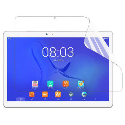 Anti-scratch Transparent Screen Protector for Teclast T10