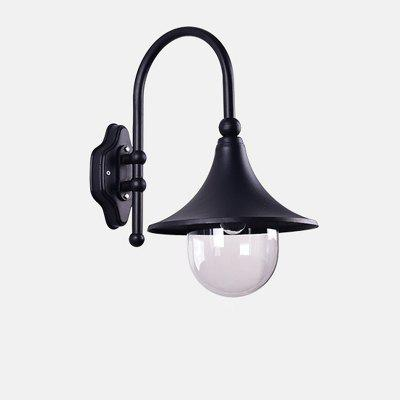 Maishang Lighting MS - 61842 Lighting Retro Lamp for Household Outdoor Corridor