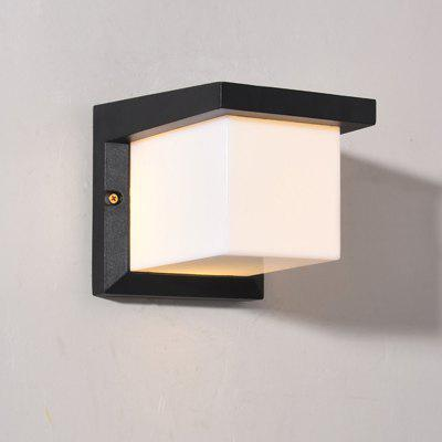 Maishang Lighting MS - 61843 Simple Modern Lamp for Home Outdoor Corridor