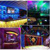 SUPli LED Light Bulb 10W RGB Color Changing Dimmable LED Light Bulbs with Remote Control - RGB