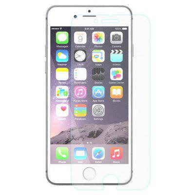 0.2mm 9H explosion-proof tempered Glass Screen Protector for Iphone 8