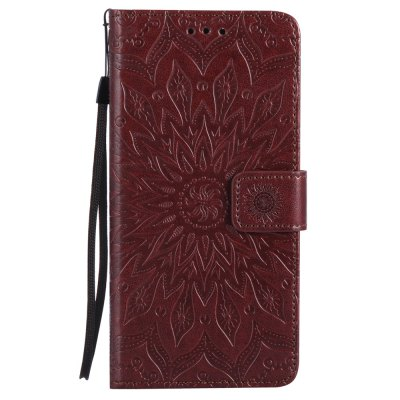 Yanxn Sun Flower Printing Design Pu Leather Flip Wallet Lanyard Protective Case for iPhone 6 Plus/6S PlusiPhone Cases/Covers<br>Yanxn Sun Flower Printing Design Pu Leather Flip Wallet Lanyard Protective Case for iPhone 6 Plus/6S Plus<br><br>Color: Rose Gold,Pink,Red,Blue,Green,Purple,Brown,Gray<br>Compatible for Apple: iPhone 6 Plus, iPhone 6S Plus<br>Features: Cases with Stand, With Credit Card Holder, With Lanyard, Anti-knock<br>Material: TPU, PU Leather<br>Package Contents: 1 x Phone Case<br>Package size (L x W x H): 19.00 x 12.00 x 2.00 cm / 7.48 x 4.72 x 0.79 inches<br>Package weight: 0.3000 kg<br>Style: Floral