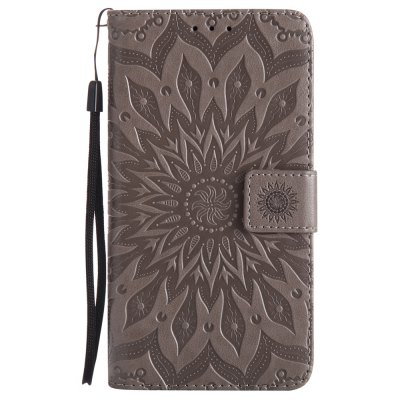 Yanxn Sun Flower Printing Design Pu Leather Flip Wallet Lanyard Protective Case for Samsung Galaxy J7 Pro 2017 J730 (European Version)Samsung J Series<br>Yanxn Sun Flower Printing Design Pu Leather Flip Wallet Lanyard Protective Case for Samsung Galaxy J7 Pro 2017 J730 (European Version)<br><br>Color: Rose Gold,Pink,Red,Blue,Green,Purple,Brown,Gray<br>Features: Cases with Stand, With Credit Card Holder, With Lanyard, Anti-knock<br>For: Samsung Mobile Phone<br>Material: TPU, PU Leather<br>Package Contents: 1 x Phone Case<br>Package size (L x W x H): 19.00 x 12.00 x 2.00 cm / 7.48 x 4.72 x 0.79 inches<br>Package weight: 0.2000 kg<br>Style: Floral