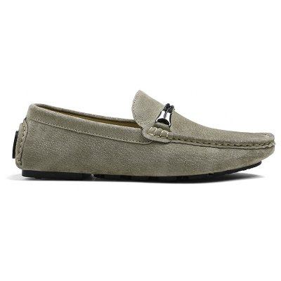 Bean Shoes, MenS Driving ShoesCasual Shoes<br>Bean Shoes, MenS Driving Shoes<br><br>Available Size: Standard code for leather shoes<br>Closure Type: Slip-On<br>Embellishment: Fur<br>Gender: Unisex<br>Insole Material: Hipoly insole<br>Lining Material: Pigskin<br>Occasion: Casual<br>Outsole Material: Rubber<br>Package Contents: 1XShoes<br>Pattern Type: Solid<br>Season: Spring/Fall<br>Shoe Width: ExtraNarrow(AAA+)<br>Toe Shape: Round Toe<br>Toe Style: Closed Toe<br>Upper Material: Genuine Leather<br>Weight: 1.3403kg