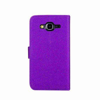 Flash Powder Dyed Silk Printed Rattan High Heels Pu Phone Case for Samsung Galaxy J5Samsung J Series<br>Flash Powder Dyed Silk Printed Rattan High Heels Pu Phone Case for Samsung Galaxy J5<br><br>Features: Full Body Cases, Cases with Stand, With Credit Card Holder, With Lanyard, Dirt-resistant<br>For: Samsung Mobile Phone<br>Functions: Camera Hole Location<br>Material: PU Leather, TPU<br>Package Contents: 1 x Phone Case<br>Package size (L x W x H): 14.50 x 7.80 x 1.80 cm / 5.71 x 3.07 x 0.71 inches<br>Package weight: 0.0680 kg<br>Style: Pattern, Colorful, Novelty<br>Using Conditions: Skiing,Cruise