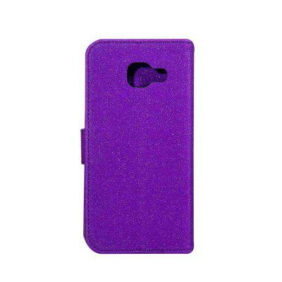 Flash Powder Dyed Silk Printed Rattan High Heels Pu Phone Case for Samsung Galaxy A3 2016Samsung A Series<br>Flash Powder Dyed Silk Printed Rattan High Heels Pu Phone Case for Samsung Galaxy A3 2016<br><br>Features: Full Body Cases, Cases with Stand, With Credit Card Holder, With Lanyard, Dirt-resistant<br>For: Samsung Mobile Phone<br>Functions: Camera Hole Location<br>Material: PU Leather, TPU<br>Package Contents: 1 x Phone Case<br>Package size (L x W x H): 14.60 x 8.30 x 1.80 cm / 5.75 x 3.27 x 0.71 inches<br>Package weight: 0.0590 kg<br>Style: Pattern, Colorful, Novelty<br>Using Conditions: Skiing,Cruise