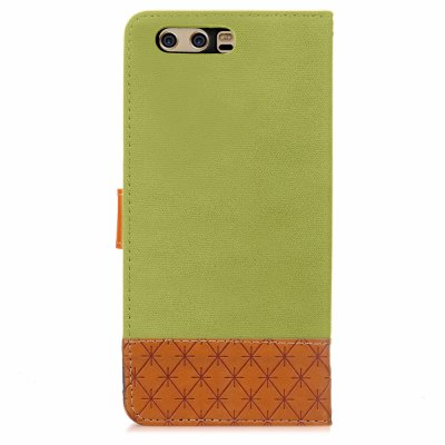 Jeans Texture Pattern Stitching PU Leather Wallet Case for Huawei P10Cases &amp; Leather<br>Jeans Texture Pattern Stitching PU Leather Wallet Case for Huawei P10<br><br>Compatible Model: Huawei P10<br>Mainly Compatible with: Moto<br>Material: PU Leather, TPU<br>Package Contents: 1 x Phone Case<br>Package size (L x W x H): 18.00 x 11.00 x 3.00 cm / 7.09 x 4.33 x 1.18 inches<br>Package weight: 0.1500 kg<br>Product weight: 0.1000 kg<br>Style: Vintage, Mixed Color
