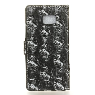 3D Texture Heavy Metal Style Flip PU Leather Wallet Case for HTC U UltraCases &amp; Leather<br>3D Texture Heavy Metal Style Flip PU Leather Wallet Case for HTC U Ultra<br><br>Package Contents: 1 x Front Buckle Flip Pu Leather Wallet Case<br>Package size (L x W x H): 10.00 x 10.00 x 5.00 cm / 3.94 x 3.94 x 1.97 inches<br>Package weight: 0.0500 kg<br>Product weight: 0.0300 kg