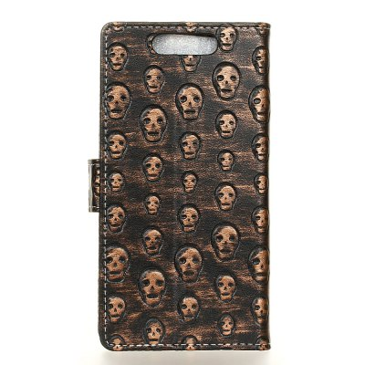 3D Texture Heavy Metal Style Flip PU Leather Wallet Case for ZTE Blade V8Cases &amp; Leather<br>3D Texture Heavy Metal Style Flip PU Leather Wallet Case for ZTE Blade V8<br><br>Package Contents: 1 x Front Buckle Flip Pu Leather Wallet Case<br>Package size (L x W x H): 10.00 x 10.00 x 5.00 cm / 3.94 x 3.94 x 1.97 inches<br>Package weight: 0.0500 kg<br>Product weight: 0.0300 kg