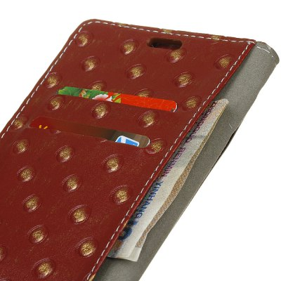 3D Texture Heavy Metal Style Flip PU Leather Wallet Case for Alcatel A3 (5.0 inch)Cases &amp; Leather<br>3D Texture Heavy Metal Style Flip PU Leather Wallet Case for Alcatel A3 (5.0 inch)<br><br>Package Contents: 1 x Front Buckle Flip Pu Leather Wallet Case<br>Package size (L x W x H): 10.00 x 10.00 x 5.00 cm / 3.94 x 3.94 x 1.97 inches<br>Package weight: 0.0500 kg<br>Product weight: 0.0300 kg