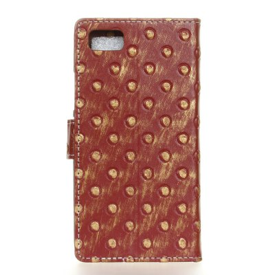 3D Texture Heavy Metal Style Flip PU Leather Wallet Case for ASUS Zenfone 3S Max 5.2 inch (ZC521TL)Cases &amp; Leather<br>3D Texture Heavy Metal Style Flip PU Leather Wallet Case for ASUS Zenfone 3S Max 5.2 inch (ZC521TL)<br><br>Package Contents: 1 x Front Buckle Flip Pu Leather Wallet Case<br>Package size (L x W x H): 10.00 x 10.00 x 5.00 cm / 3.94 x 3.94 x 1.97 inches<br>Package weight: 0.0500 kg<br>Product weight: 0.0300 kg