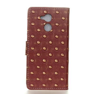 3D Texture Heavy Metal Style Flip PU Leather Wallet Case for Huawei Honor 6ACases &amp; Leather<br>3D Texture Heavy Metal Style Flip PU Leather Wallet Case for Huawei Honor 6A<br><br>Package Contents: 1 x Front Buckle Flip Pu Leather Wallet Case<br>Package size (L x W x H): 10.00 x 10.00 x 5.00 cm / 3.94 x 3.94 x 1.97 inches<br>Package weight: 0.0500 kg<br>Product weight: 0.0300 kg