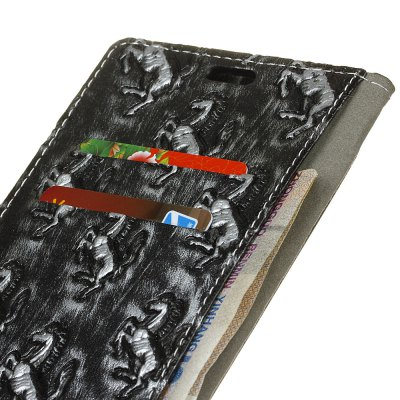 3D Texture Heavy Metal Style Flip PU Leather Wallet Case for Samsung Galaxy Xcover 4 (G390F)others<br>3D Texture Heavy Metal Style Flip PU Leather Wallet Case for Samsung Galaxy Xcover 4 (G390F)<br><br>Features: With Credit Card Holder<br>Material: PU Leather<br>Package Contents: 1 x Front Buckle Flip Pu Leather Wallet Case<br>Package size (L x W x H): 10.00 x 10.00 x 5.00 cm / 3.94 x 3.94 x 1.97 inches<br>Package weight: 0.0500 kg<br>Product weight: 0.0300 kg<br>Style: Special Design