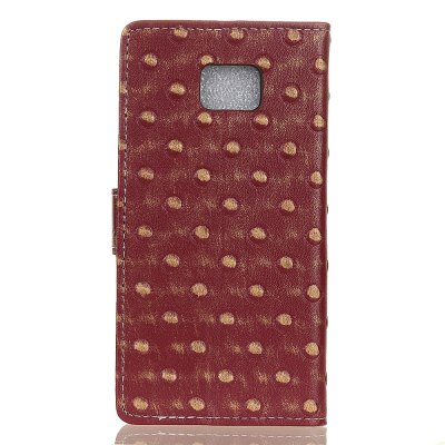 3D Texture Heavy Metal Style Flip PU Leather Wallet Case for ASUS Zenfone 4V 5.2 inch (V520KL)Cases &amp; Leather<br>3D Texture Heavy Metal Style Flip PU Leather Wallet Case for ASUS Zenfone 4V 5.2 inch (V520KL)<br><br>Package Contents: 1 x Front Buckle Flip Pu Leather Wallet Case<br>Package size (L x W x H): 10.00 x 10.00 x 5.00 cm / 3.94 x 3.94 x 1.97 inches<br>Package weight: 0.0500 kg<br>Product weight: 0.0300 kg