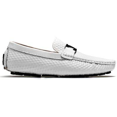Doug Shoes MenS Driving Shoes Nightclub Flats Comfortable Soft Soled ShoesMen's Oxford<br>Doug Shoes MenS Driving Shoes Nightclub Flats Comfortable Soft Soled Shoes<br><br>Available Size: The international mens shoes size<br>Closure Type: Slip-On<br>Embellishment: Sequined<br>Gender: Unisex<br>Insole Material: Hipoly insole<br>Lining Material: Pigskin<br>Occasion: Party<br>Outsole Material: Rubber<br>Package Contents: 1XShoes<br>Pattern Type: Solid<br>Season: Spring/Fall, Summer<br>Shoe Width: Medium(B/M)<br>Toe Shape: Round Toe<br>Toe Style: Closed Toe<br>Upper Material: Genuine Leather<br>Weight: 1.3403kg