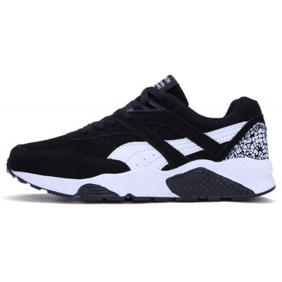 Men Casual Shoes  leisure Sports Shoes Fashion SneakersMen's Sneakers<br>Men Casual Shoes  leisure Sports Shoes Fashion Sneakers<br><br>Available Size: 39-44<br>Closure Type: Lace-Up<br>Feature: Height Increasing<br>Gender: For Men<br>Outsole Material: PU<br>Package Contents: 1 x Pair of Shoes<br>Pattern Type: Solid<br>Season: Spring/Fall<br>Upper Material: Flock<br>Weight: 1.2000kg