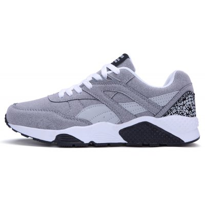 Men Casual Shoes  leisure Sports Shoes Fashion SneakersMen's Sneakers<br>Men Casual Shoes  leisure Sports Shoes Fashion Sneakers<br><br>Available Size: 39-44<br>Closure Type: Lace-Up<br>Feature: Height Increasing<br>Gender: For Men<br>Outsole Material: PU<br>Package Contents: 1 x Pair of Shoes<br>Pattern Type: Solid<br>Season: Spring/Fall<br>Upper Material: Flock