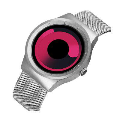 Skone 7432 1081 Sports Quartz Movement Male WatchMens Watches<br>Skone 7432 1081 Sports Quartz Movement Male Watch<br><br>Band material: Fine steel<br>Band size: 25 x 2.2cm<br>Brand: Skone<br>Case material: Alloy<br>Clasp type: Folding clasp with safety<br>Dial size: 4.8 x 4.8 x 0.85cm<br>Movement type: Quartz watch<br>Package Contents: 1 x Watch, 1 x Watch Box<br>Package size (L x W x H): 28.00 x 8.00 x 3.50 cm / 11.02 x 3.15 x 1.38 inches<br>Package weight: 0.1166 kg<br>Product size (L x W x H): 25.00 x 4.80 x 0.85 cm / 9.84 x 1.89 x 0.33 inches<br>Product weight: 0.0866 kg<br>Shape of the dial: Round<br>Watch mirror: Mineral glass<br>Watch style: Cool, Fashion, Trends in outdoor sports, Casual<br>Watches categories: Men<br>Water resistance: 30 meters