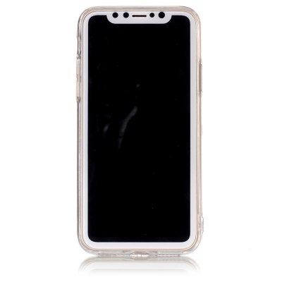 TPU Material Marble Pattern High Penetration Phone Case for  IPhone XiPhone Cases/Covers<br>TPU Material Marble Pattern High Penetration Phone Case for  IPhone X<br><br>Color: Multi-color<br>Compatible for Apple: iPhone X<br>Features: Back Cover<br>Material: TPU<br>Package Contents: 1 x Phone Case<br>Package size (L x W x H): 15.00 x 7.50 x 1.10 cm / 5.91 x 2.95 x 0.43 inches<br>Package weight: 0.0220 kg<br>Product size (L x W x H): 14.30 x 7.00 x 1.00 cm / 5.63 x 2.76 x 0.39 inches<br>Product weight: 0.0180 kg<br>Style: Mixed Color