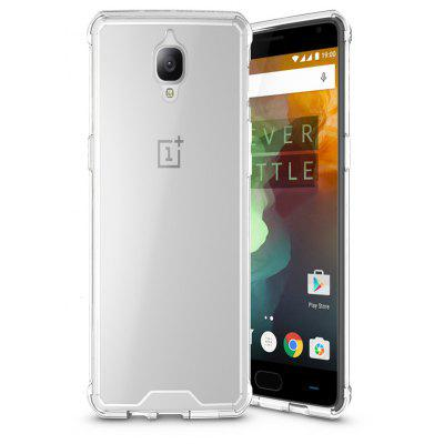 Practical Design Phone Case for OnePlus 3 / 3T