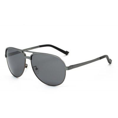 TOMYE 8548 Polarized Lens Sunglasses for Men