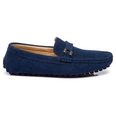 MenS Driving Shoes Doug Shoes Casual Shoes Soft Bottom ComfortCasual Shoes<br>MenS Driving Shoes Doug Shoes Casual Shoes Soft Bottom Comfort<br><br>Available Size: The international mens shoes size table<br>Closure Type: Slip-On<br>Embellishment: Sequined<br>Gender: Unisex<br>Insole Material: Hipoly insole<br>Lining Material: Pigskin<br>Occasion: Casual<br>Outsole Material: Rubber<br>Package Contents: 1Xshoes(pair)<br>Pattern Type: Solid<br>Season: Spring/Fall<br>Shoe Width: Medium(B/M)<br>Toe Shape: Round Toe<br>Toe Style: Closed Toe<br>Upper Material: Genuine Leather<br>Weight: 1.3403kg